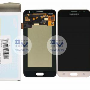 Samsung SM-J320F Galaxy J3 (2016) LCD Display with touch digitizer,100% Original in service packs
