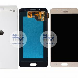 Samsung SM-J510F Galaxy J5 (2016) LCD Display with touch digitizer,100% Original in service packs