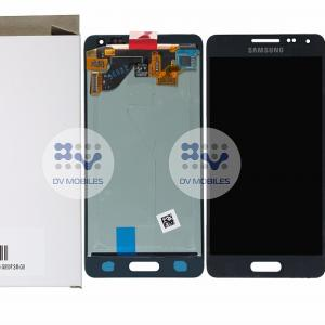 Samsung SM-G850F Galaxy Alpha LCD Display with touch digitizer,100% Original in service packs