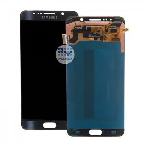 Samsung SM-N920F Galaxy Note 5 LCD Display with touch digitizer,100% Original in service packs