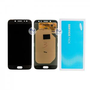 Samsung SM-J730F Galaxy J7 (2017) LCD Display with touch digitizer,100% Original in service packs