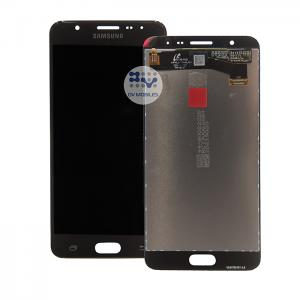 Samsung SM-G610F Galaxy On7 / J7 Prime LCD Display with touch digitizer,100% Original in service pac