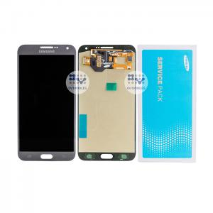 Spare parts for Samsung Galaxy phones  Prices for spare