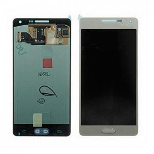 Samsung SM-A500F  Galaxy A5 LCD Display with touch digitizer,100% Original in service packs