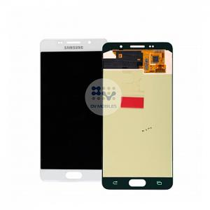 Samsung SM-A510F  Galaxy A5 (2016) LCD Display with touch digitizer,100% Original in service packs