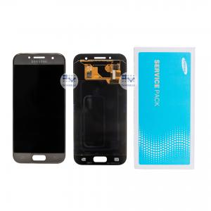 Samsung SM-A320F Galaxy A3 (2017) LCD Display with touch digitizer,100% Original in service packs