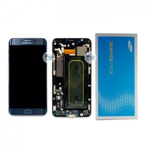 Samsung SM-G928F Galaxy S6 Edge+ LCD Display with touch digitizer,100% Original in service packs