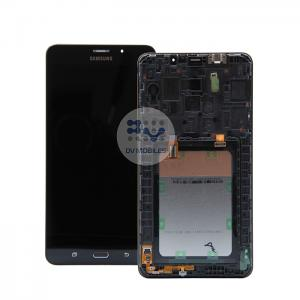 Samsung SM-P580 LCD Display with touch digitizer,100% Original in service packs