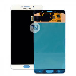 Samsung SM-A900 Galaxy A9 LCD Display with touvh digitizer, 100% Original in service packs
