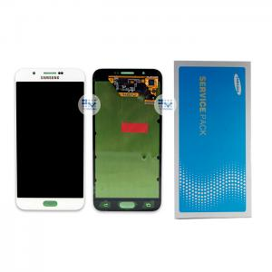 Samsung SM-A800F Galaxy A8 LCD Display with touch digitizer,100% Original in service packs