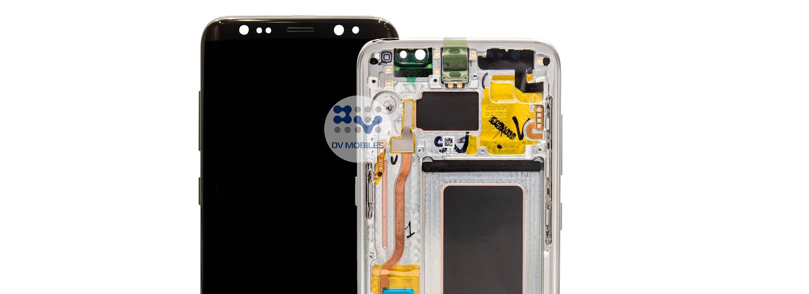 Spare parts for Samsung Galaxy phones  Prices for spare parts for